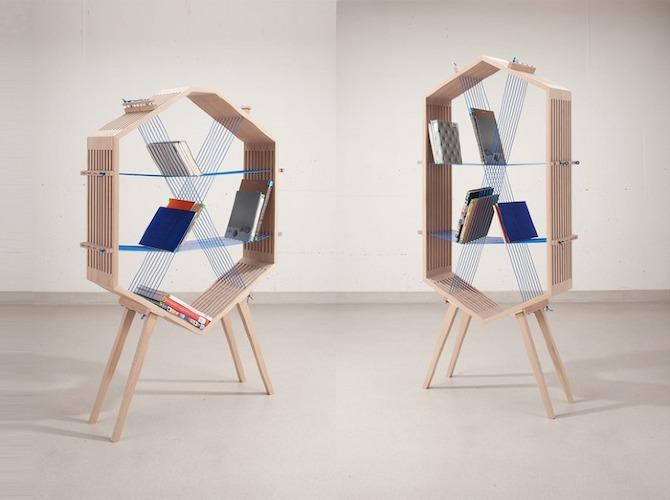 www, Viktor Matic, design, thisispaper, magazine