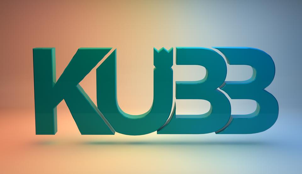 Kubb - Art Director / Designer / Animator
