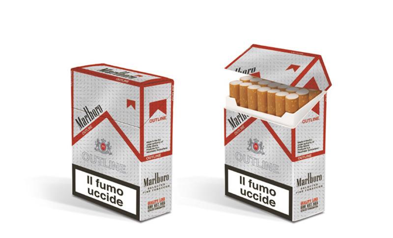 Buy cartons of cigarettes Marlboro online cheap